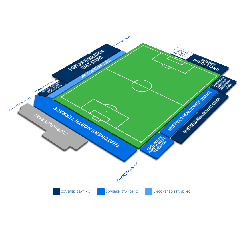 Bristol Rovers ground map update 1019.png