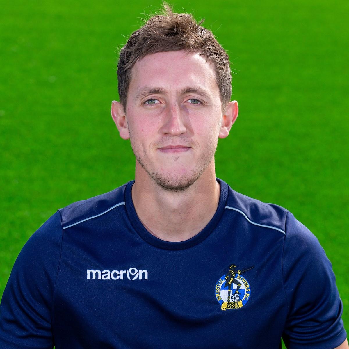 Dafydd Williams