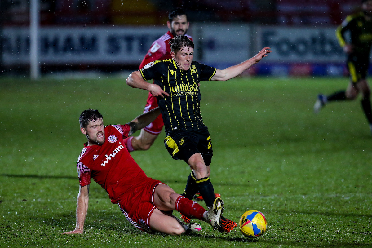 JMP_Accrington_Stanley_v_Bristol_Rovers_RS_072.JPG