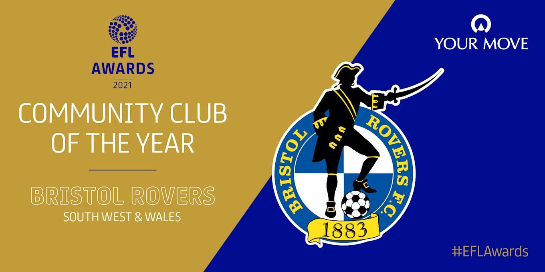 EFL-Awards-2021_CCOTY_Winner_Bristol.jpg