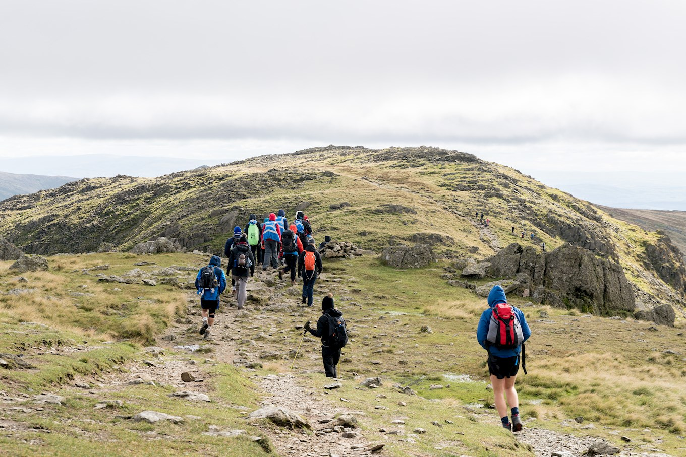 Charity Challenge Mind Hike-21.jpg