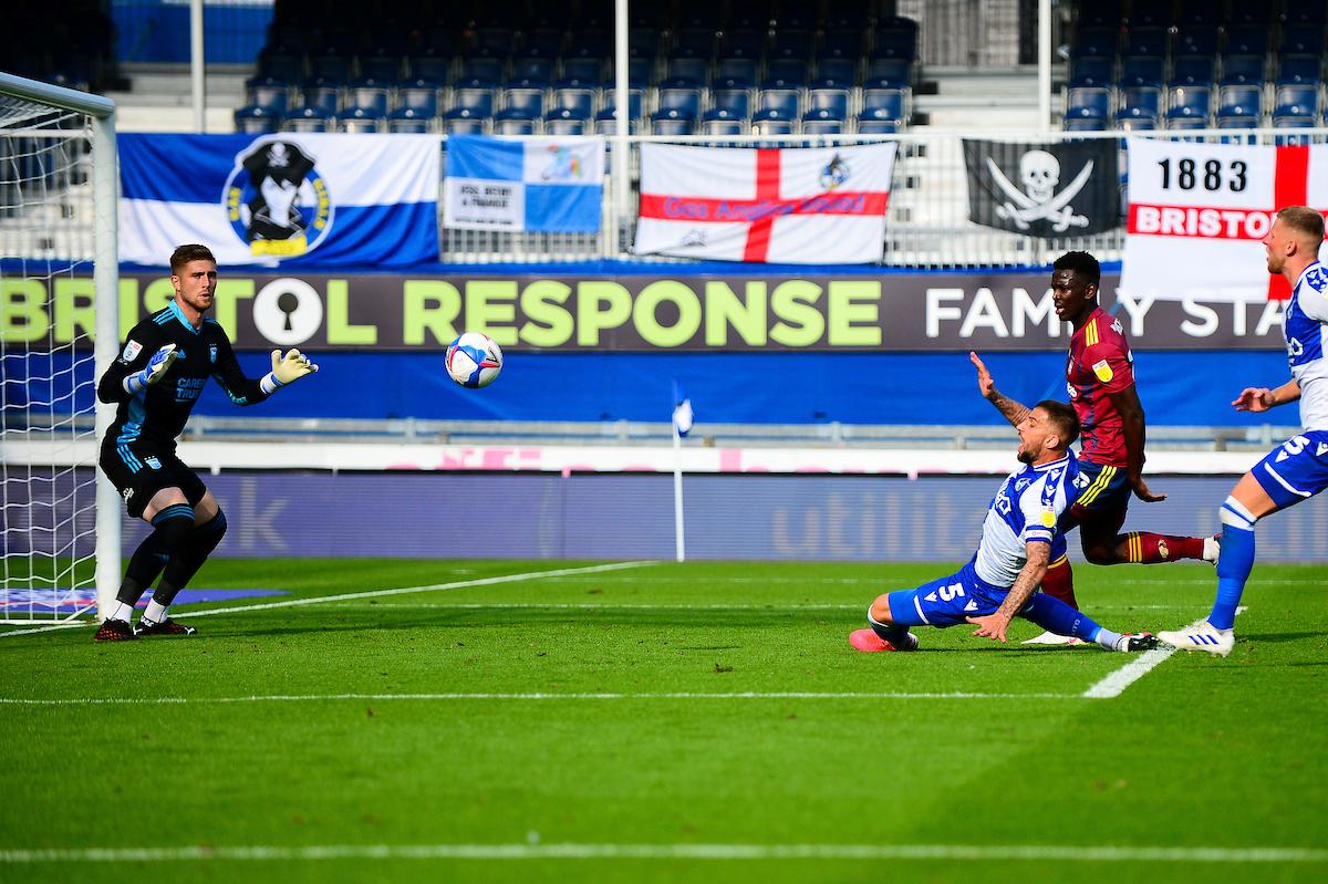 JMP_Bristol_Rovers_v_Ipswich_Town_da_146.JPG