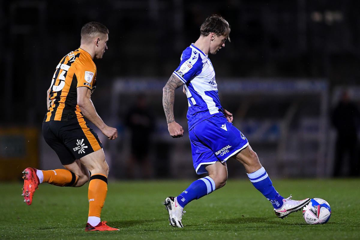 JMP_Bristol_Rovers_v_Hull_City_RH_082.JPG