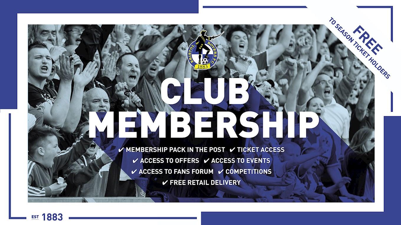 Bristol Rovers 2020_21 membership draft[1].jpg