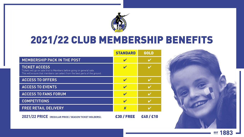 Bristol Rovers 2020_21 membership draft2[1].jpg