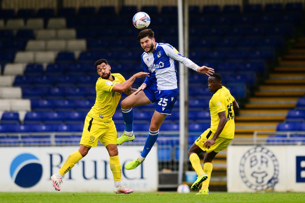 JMP_Bristol_Rovers_v_Burton_Albion_da_046a.JPG