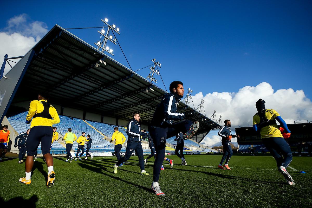 JMP_Oxford_United_v_Bristol_Rovers_RS_036.JPG