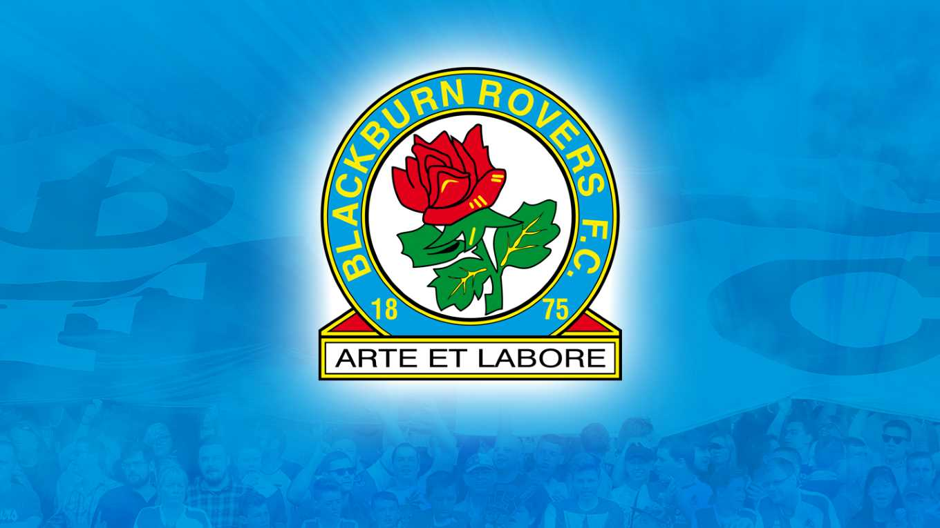Getting To Know: Blackburn Rovers