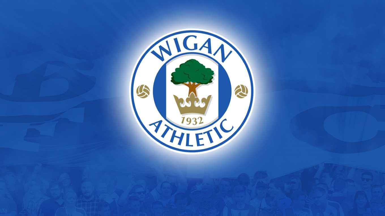 Focus On: Wigan Athletic